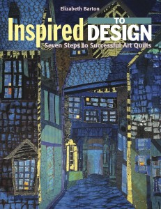 Inspired-to-Design-Cover-231x300