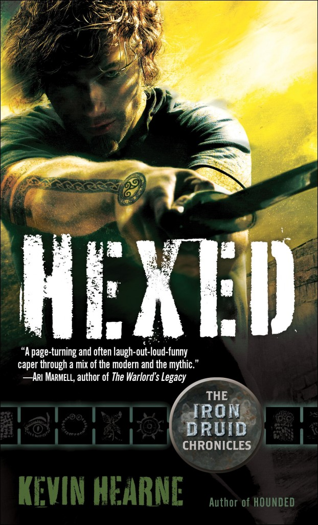 Hexed-622x1024