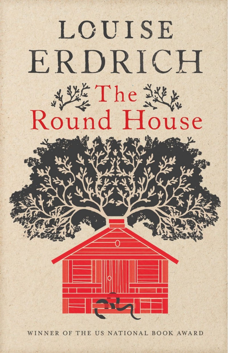 the round house 3