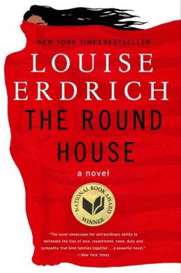 the round house2