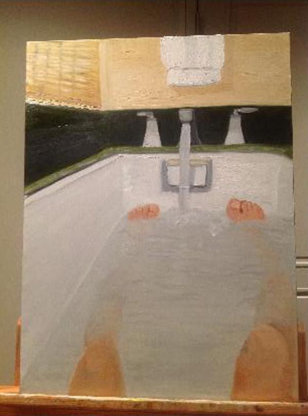 bush_bathtub