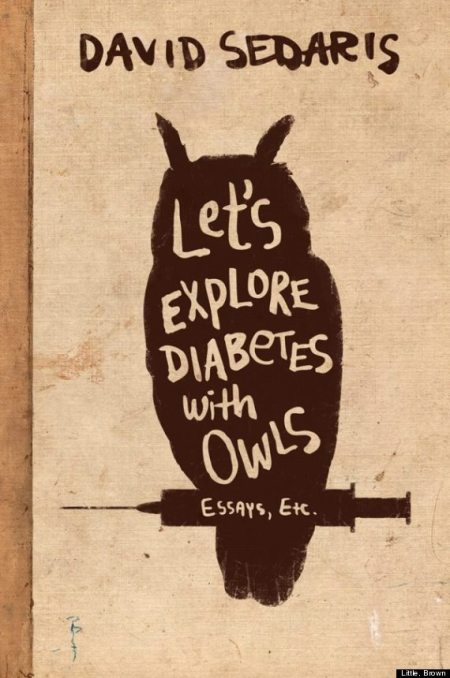 SEDARIS-DIABETES-WITH-OWLS-570