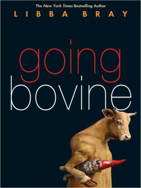 going-bovine-by-libba-bray
