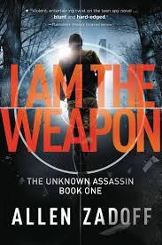 Iamtheweapon