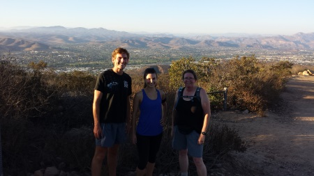 cowles small