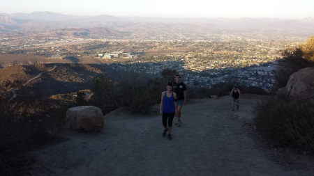 cowles2 small
