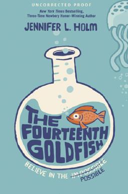 fourteenthgoldfish