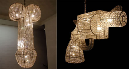 rock-royal-chandeliers_1