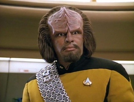 Worf_worf