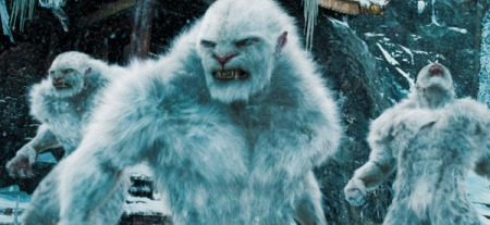 mummy-tomb-of-the-dragon-emperor-yetis-abominable-snowmen