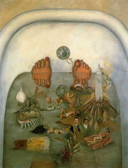 frida-kahlo-what-the watergaveme