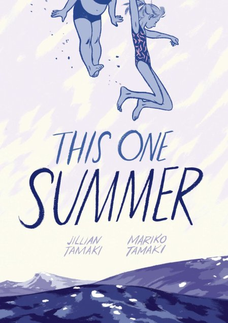 This-One-Summer1