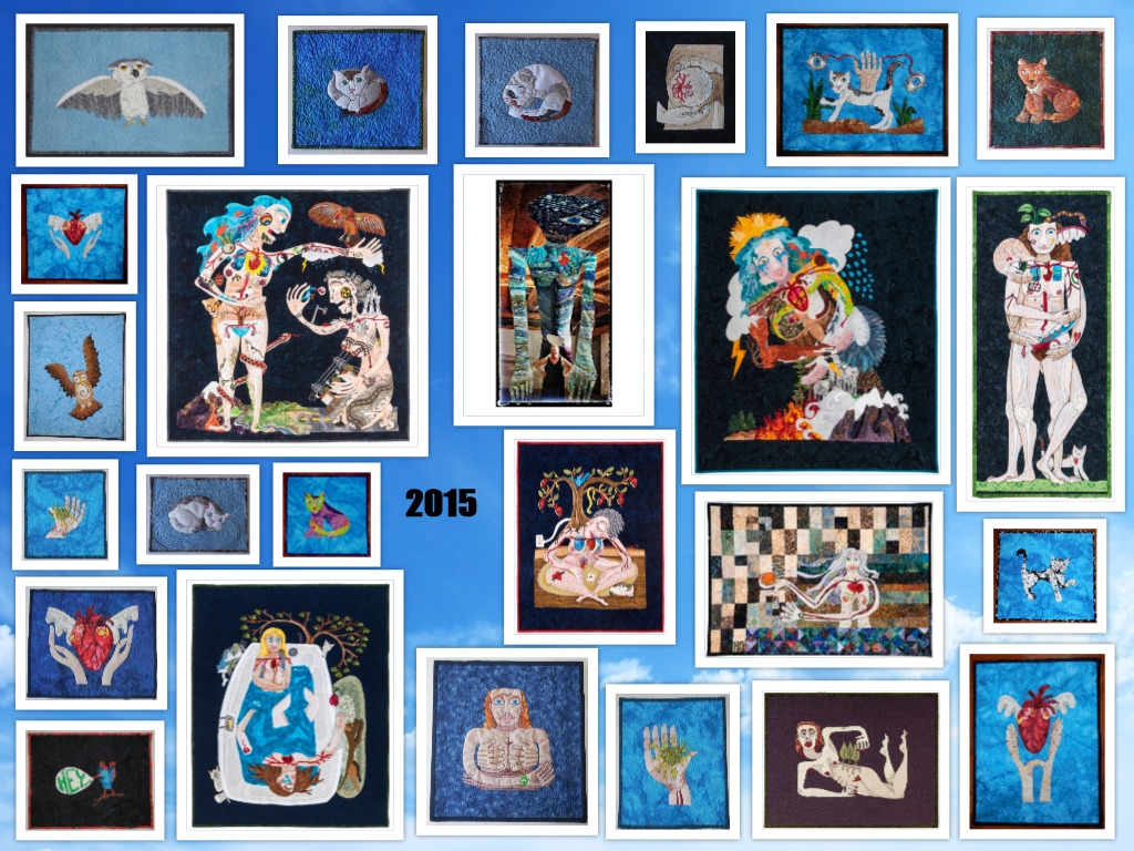 collage-2015-12-31