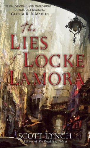 liesoflockelamora
