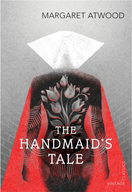 handmaidstale2